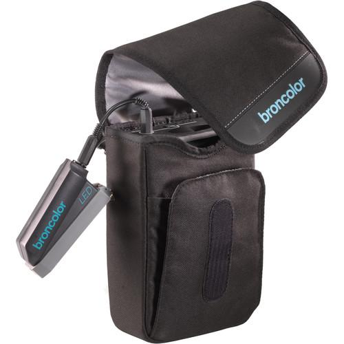 Broncolor  Move Battery Bag B-36.522.00