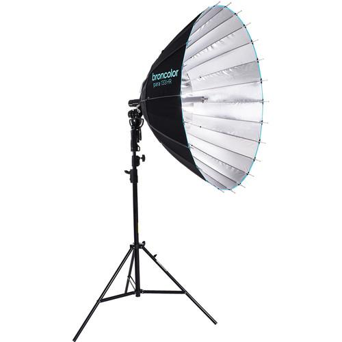 Broncolor  Para 133HR Reflector F Kit B-33.550.06