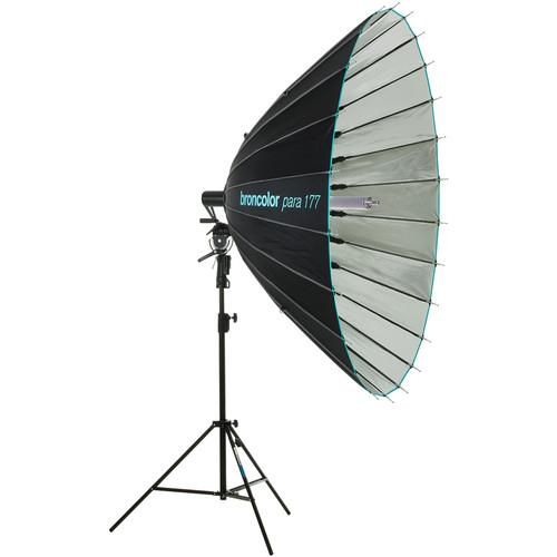 Broncolor  Para 177 Reflector F Kit B-33.551.03