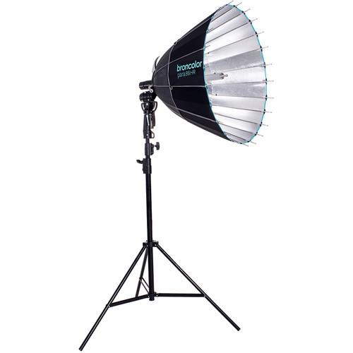 Broncolor  Para 88HR Reflector F Kit B-33.483.06