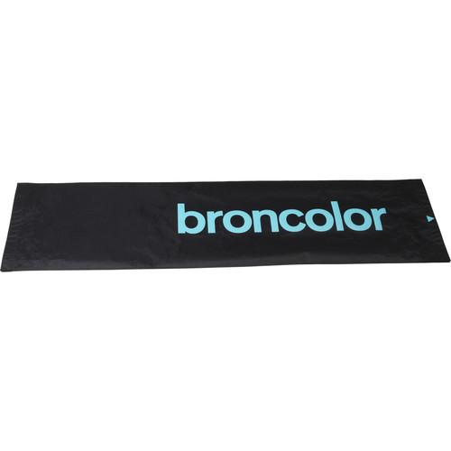 Broncolor Reflector Foil for Litepipe B-43.399.00