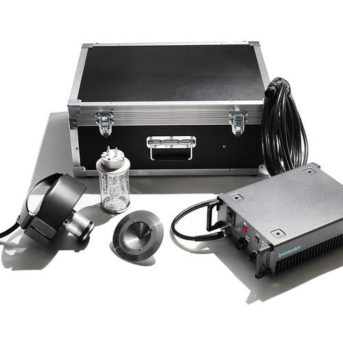 Broncolor Transport Case for FT System B-36.523.00