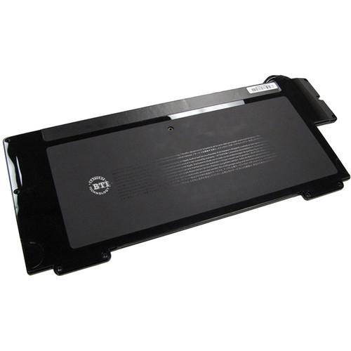 BTI Premium 4-Cell 5000mAh 7.2V Lithium-Polymer Laptop MC-MBKAIR