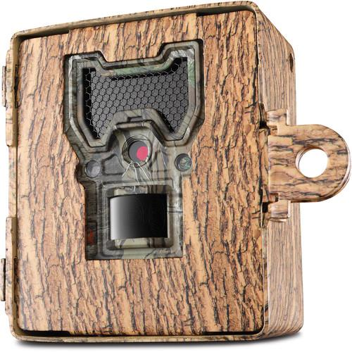 Bushnell Trophy Aggressor Series Camera Bear Safe / 119754C