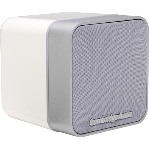 Cambridge Audio Minx Min 12 Bookshelf Speaker CAMBMINXMIN12WH