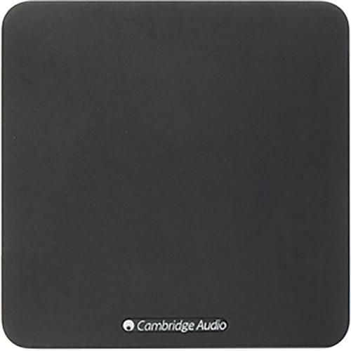 Cambridge Audio Minx X201 Subwoofer (Black) CAMBMINXX201BL