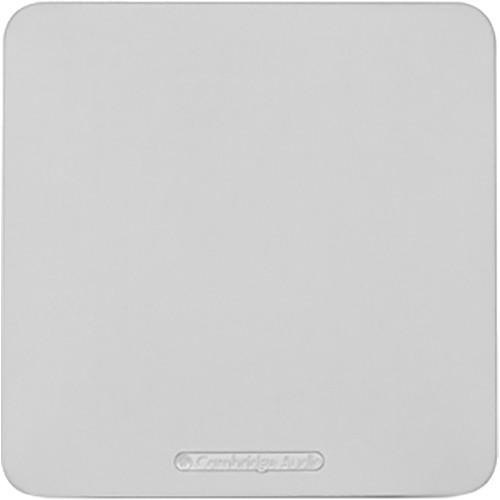 Cambridge Audio Minx X201 Subwoofer (White) CAMBMINXX201WH