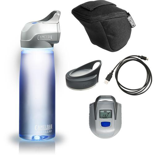 CAMELBAK  All Clear Bottle 90783