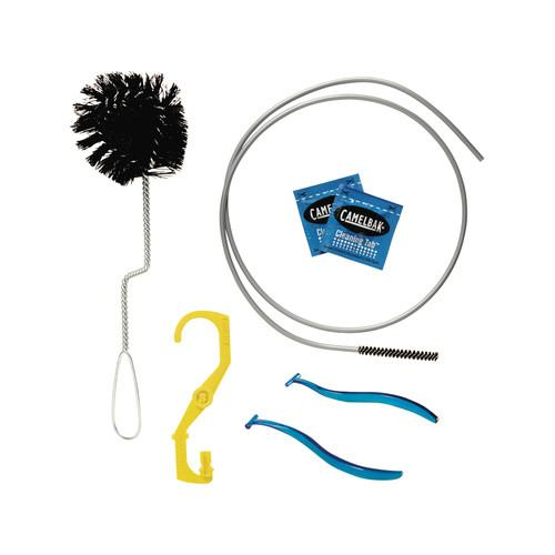 CAMELBAK Cleaning Kit for Antidote Reservoirs 90764