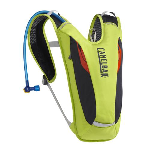 CAMELBAK Dart 3L Backpack with 1.5L Reservoir 62355