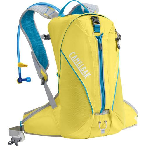 CAMELBAK Octane 18X Hydration Backpack with 3L Reservoir 62421
