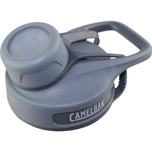 CAMELBAK Replacement Chute Cap for Water Bottles 91003