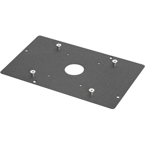 Chief SLM317 Custom Projector Interface Bracket for RPM SLM317