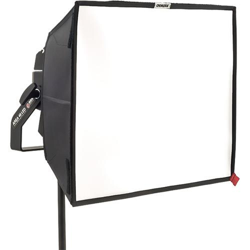 Chimera 1648 No Frame Softbox for BBS Area 48 1648