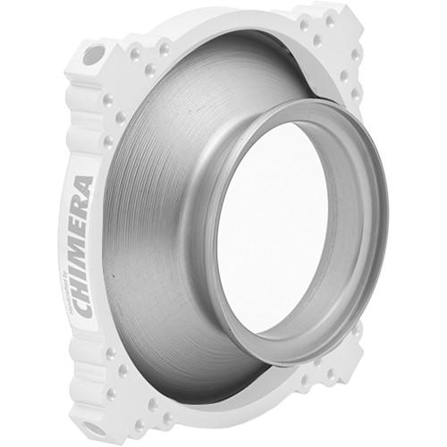 Chimera Standard Strobe Speed Ring Insert 23102000