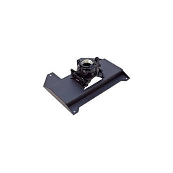 Christie MP10 Portrait Mount for 40 - 65