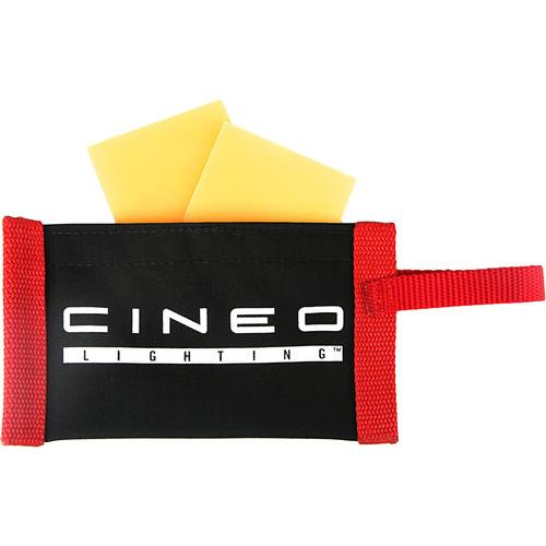 Cineo Lighting  Matchbox Panel Kit 600.0031