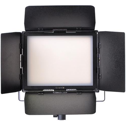 Cineroid LM800-VCD Bi-Color LED Location Light LM800-VCDV