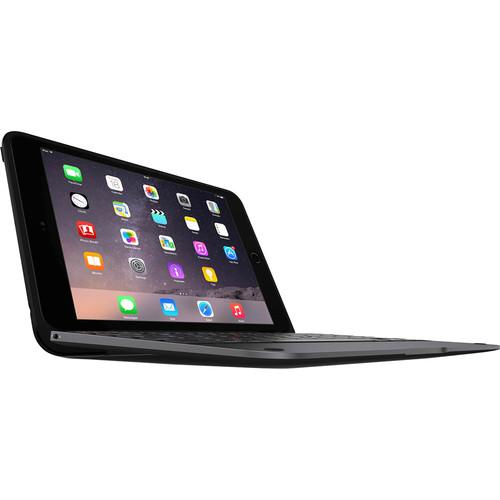 ClamCase ClamCase Pro for iPad mini & iPad mini IPD-264-SMK