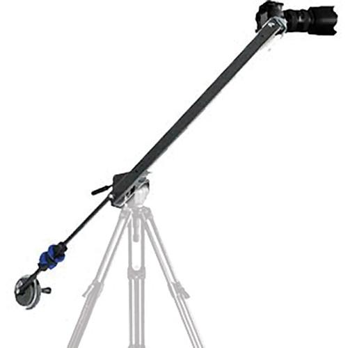 CobraCrane FotoCrane Xtreme Extendable Single Bar Jib BPULX