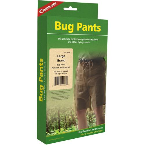 Coghlan's  Bug Pants (Large) 0068