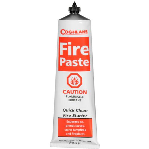 Coghlan's  Fire Paste 8607