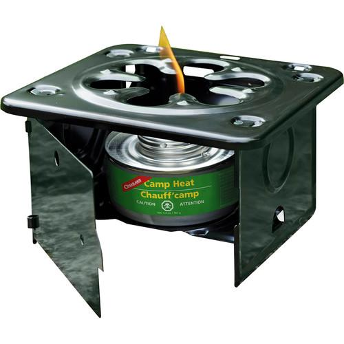 Coghlan's  Steel Folding Stove 9957