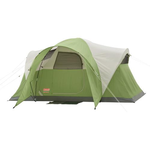 Coleman  Montana Tent (6-Person) 2000001593