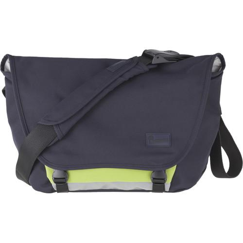 Crumpler Considerable Embarrassment Laptop CET003-U14150