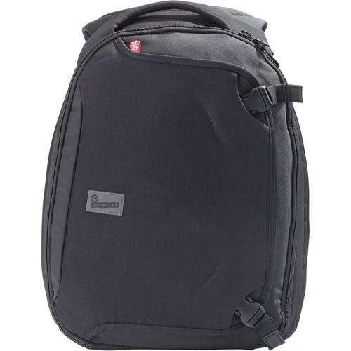 Crumpler Dry Red No 6 15