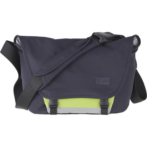 Crumpler Moderate Embarrassment Laptop Messenger MET003-U14130
