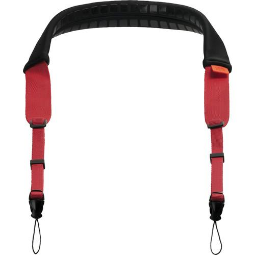 Crumpler Popular Disgrace Camera Strap PDE002-R00000