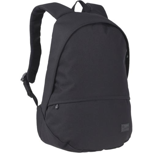 Crumpler Private Zoo 15