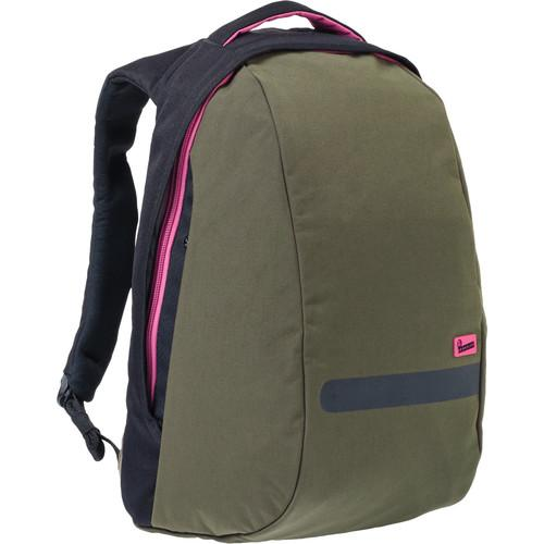 Crumpler Rampaging Mob Commuter 15