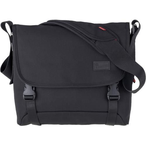 Crumpler Skivvy Commuter Style Shoulder Bag SKS004-B00110