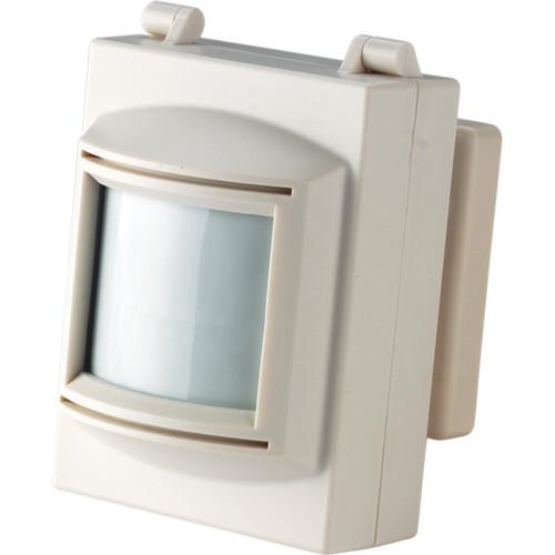 Dakota Alert Duty Cycle Wireless PIR Sensor for DCR-2500 IR-2500