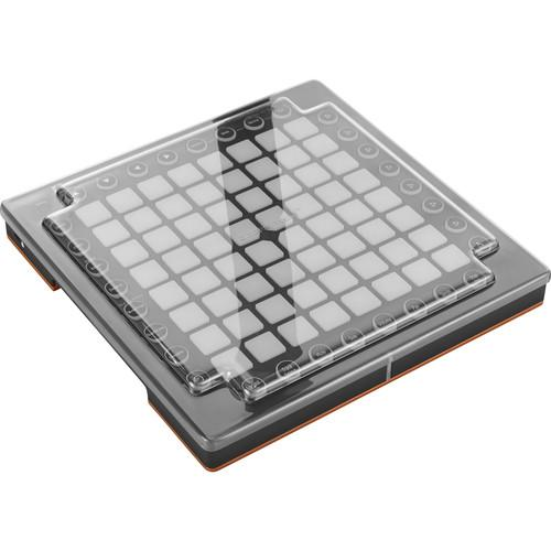 Decksaver Novation Launchpad Pro Cover DS-PC-LAUNCHPADPRO