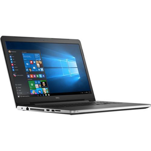 user manual dell 17 3 inspiron 17 5000 series notebook i5759 rh pdf manuals com Dell Inspiron 17R Specs Dell Inspiron 17R Laptop Case