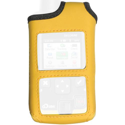 DeLorme inReach Protective and Flotation Case AF-008565-201