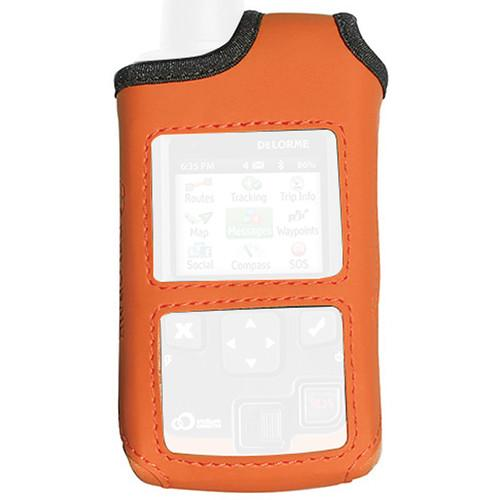 DeLorme inReach Protective and Flotation Case AF-008757-201