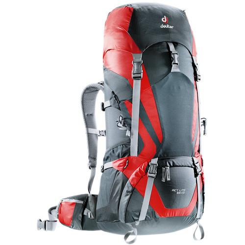Deuter Sport ACT Lite 65   10 Backpack 4340115-4560