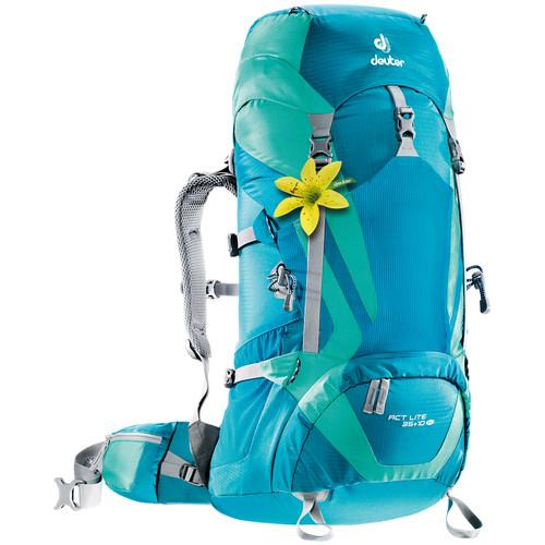 Deuter Sport  ACT Lite SL Backpack 3340015-3217