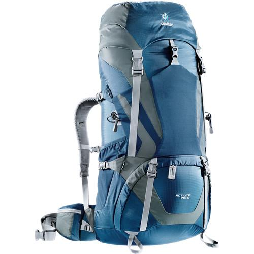 Deuter Sport  ACT Lite SL Backpack 4340215-3980