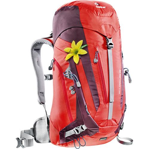Deuter Sport ACT Trail 28L SL Backpack 3440215-5513
