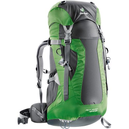 Deuter Sport ACT Zero 45   15 SL Backpack 43833-7222