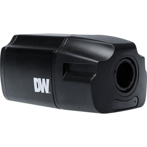 Digital Watchdog DWCA-C128 MEGApix CaaS 2.1MP DWCA-C128