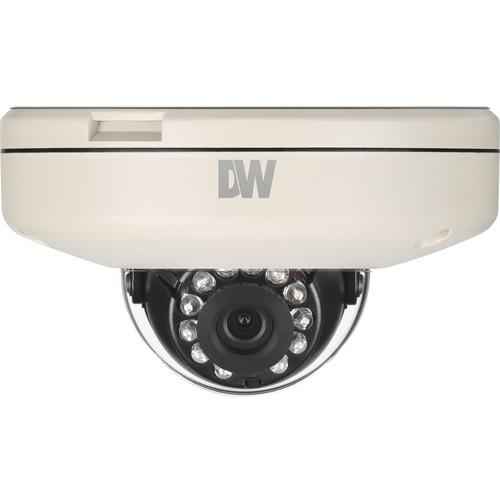 Digital Watchdog DWCA-VF25WIR8 MEGApix CaaS 2.1MP DWCA-VF25WIR8