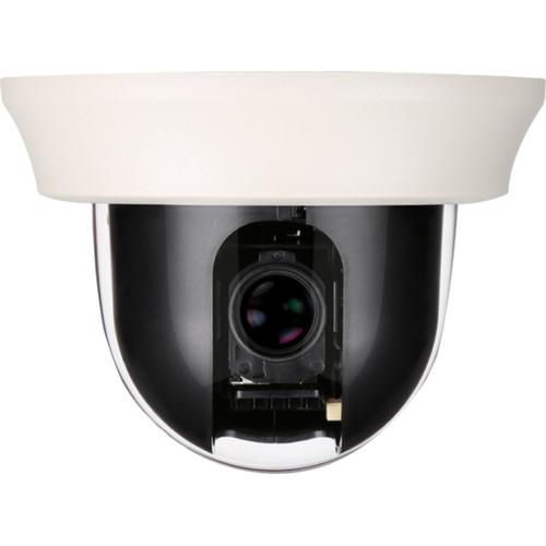 Digital Watchdog MEGApix MPTZ5XFM PTZ Dome Camera DWC-MPTZ5XFM