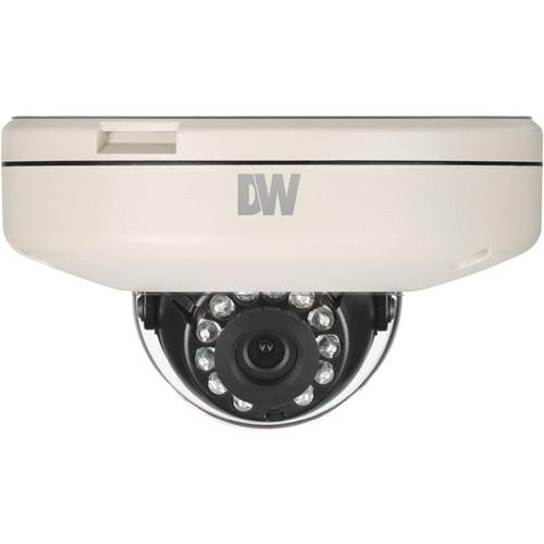 Digital Watchdog MEGApix Series DWC-MF10M8TIR 1MP DWC-MF10M8TIR