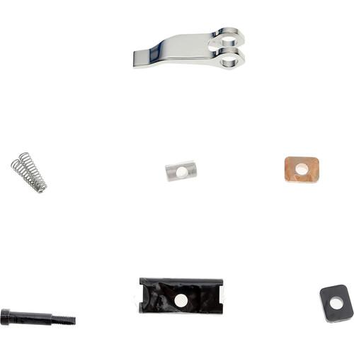 DJI Camera Locking Kit for Ronin-M (Part 9) CP.ZM.000185